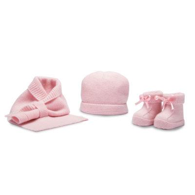 pink-newborn-setarte-dei-mercatanti