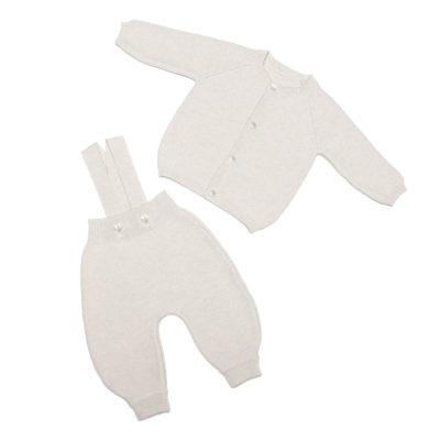 knitted-baby-clothes-arte-dei-mercatanti