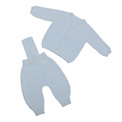 blue-knitted-baby-clothes-arte-dei-mercatanti