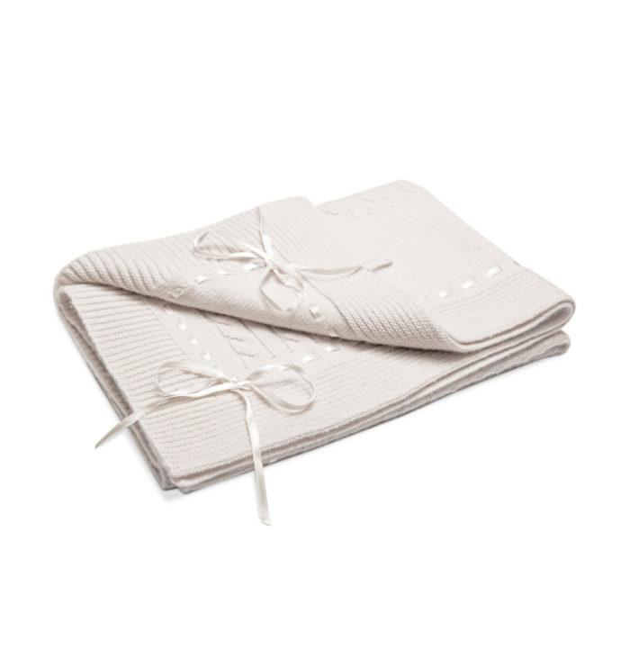 white-cashmere-baby-blanket-arte-dei-mercatanti