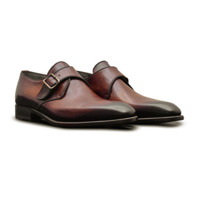 mens-italian-dress-shoes-made-to-order-arte-dei-mercatanti