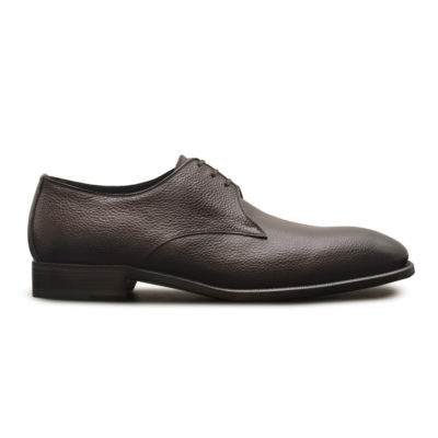 custom-leather-shoes-arte-dei-mercatanti