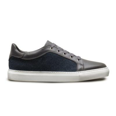 bespoke-mens-shoes-sneakers-arte-dei-mercatanti