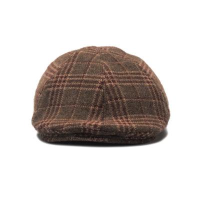cashmere-mens-wool-hat-arte-dei-mercatanti