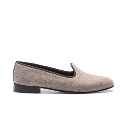 cashmere-leather-slip-on-for-women-arte-dei-mercatanti