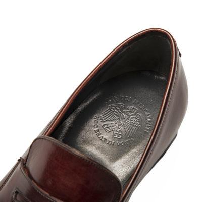 custom-made-mens-shoes-arte-dei-mercatanti