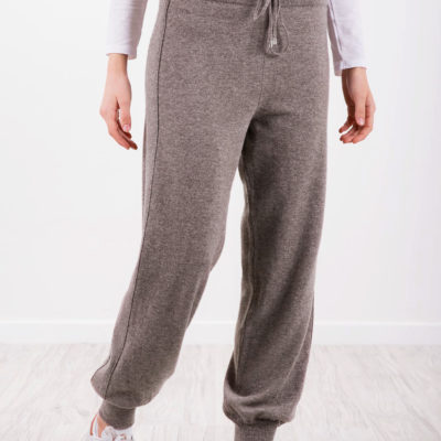 cashmere-travelwear-real-fur-zip-jacket-arte-dei-mercatanti