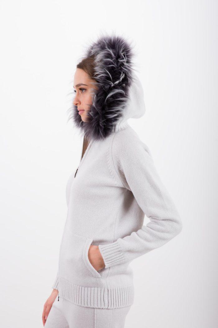 real-fur-cashmere-jacket-arte-dei-mercatanti