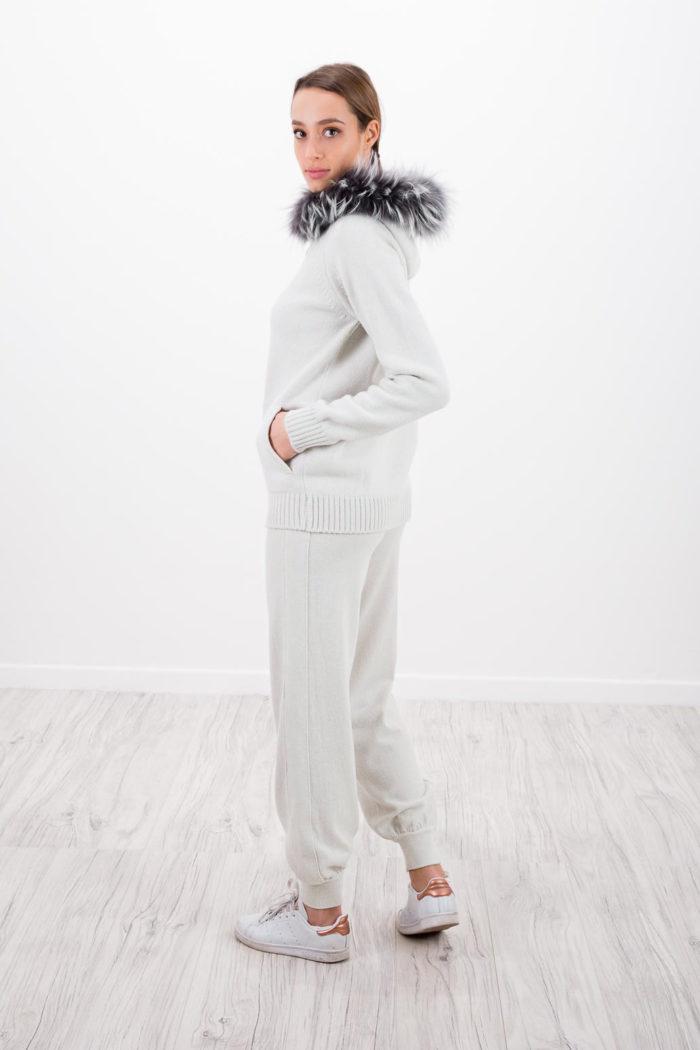 white-women-tailored-trousers-arte-dei-mercatanti
