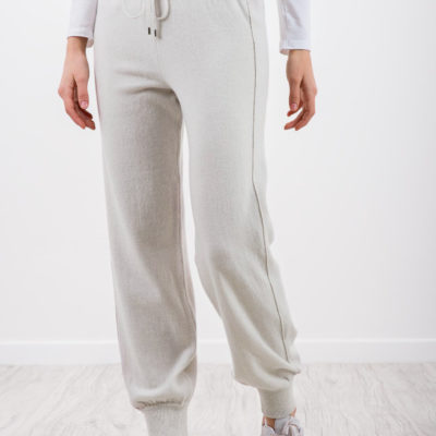 white-women-tailored-trousers-arte-dei-mercatanti