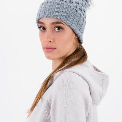 cappello-ponpon-arona