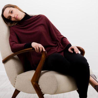 women's-cashmere-poncho-dark-rust-arte-dei-mercatanti