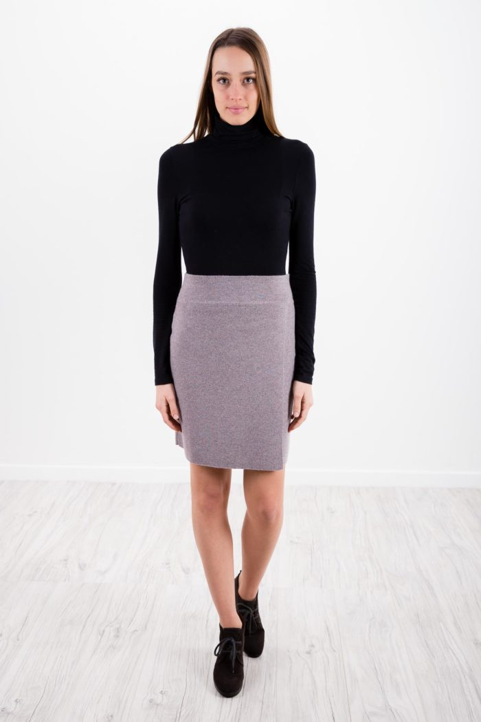 cashmere-skirt-womens-arte-dei-mercatanti