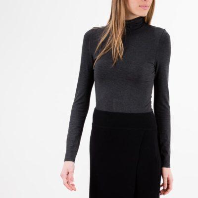 black-cashmere-skirt-womens-arte-dei-mercatanti