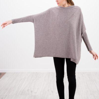cashmere-sweater-womens-over-boat-neckline-arte-dei-mercatanti