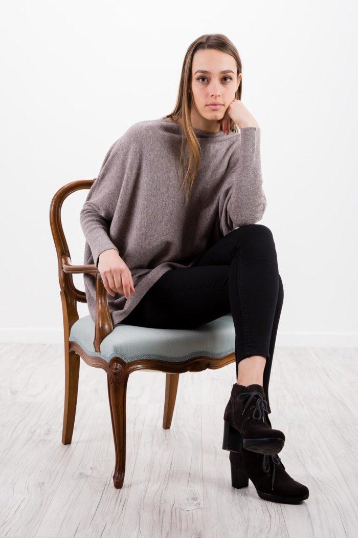 pure-cashmere-sweaters-arte-dei-mercatanti