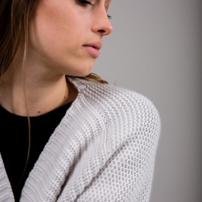 cardigan-kimono-pure-cashmere-woman-arte-dei-mercatanti