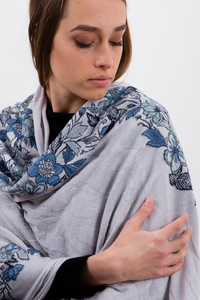 wool-cape-coat-women-arte-dei-mercatanti