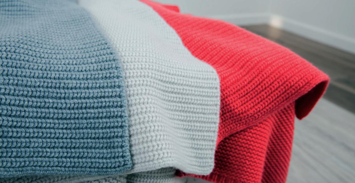 pure-cashmere-best-cashmere-sweaters-arte-dei-mercatanti