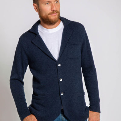 blue-mens-cashmere-jacket-arte-dei-mercatanti