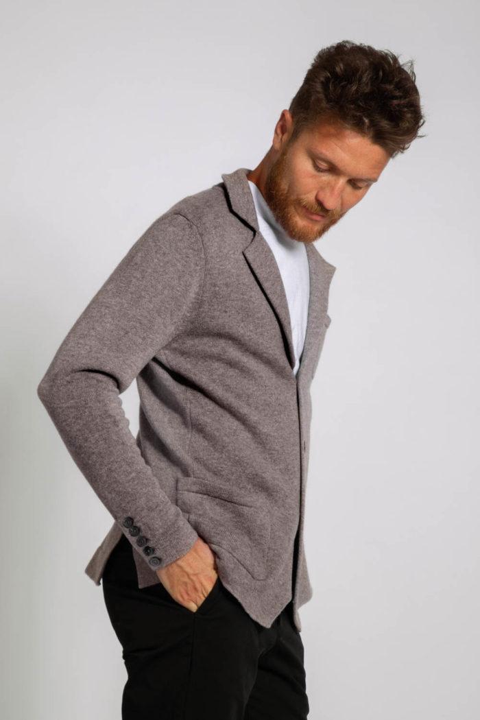 mens-cashmere-jacket-arte-dei-mercatanti