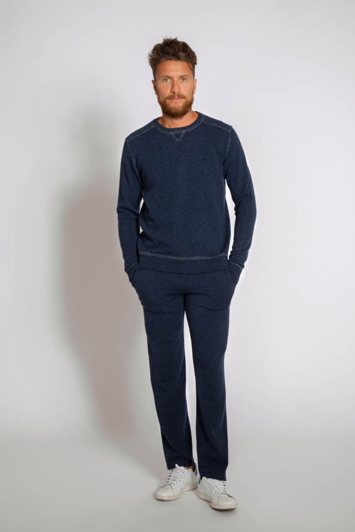 cashmere-sweatpants-mens-arte-dei-mercatanti