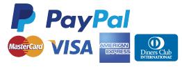 metodi-di-pagamento-adm