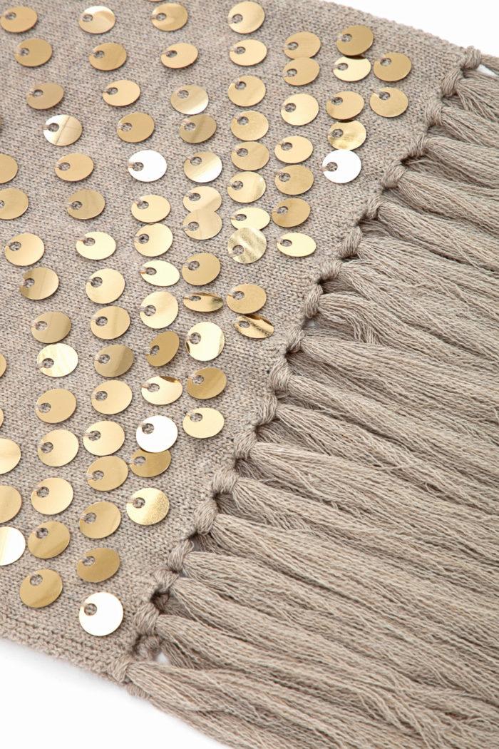 paillettes-cashmere-stole-fringes-arte-dei-mercatanti