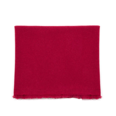 red-cashmere-stole-fringes-arte-dei-mercatanti