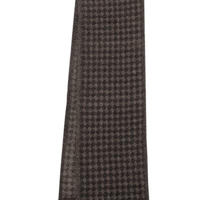 pure-cashmere-jacquard-scarf-arte-dei-mercatanti