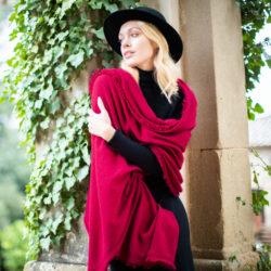 cashmere-wraps-and-stoles-woman-arte-dei-mercatanti