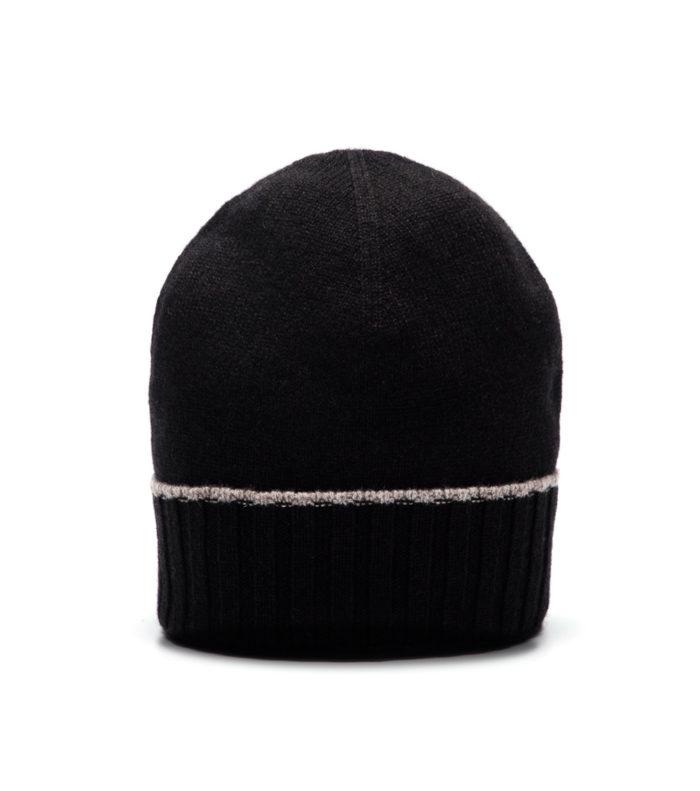 dark-cashmere-cap-men-arte-dei-mercatanti